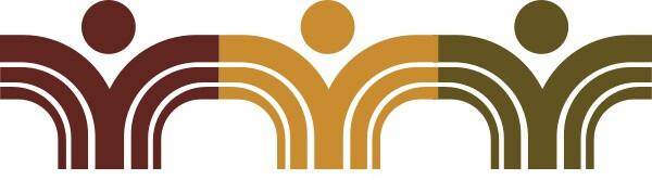 The Bridge - Sharing Faith & Community