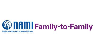 Nami Family To Family Course